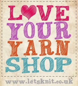 Love_Yarn_Shop_NEW_459_502