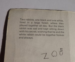 RabbitBook1