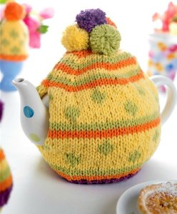 © Let's Knit Find the pattern here